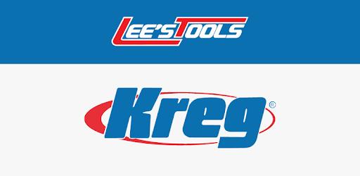 Lee's Tools For Kreg Tool apk