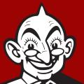 Vikatan News App: Magazine & Latest News Publisher Icon