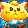 Cat Quest Icon