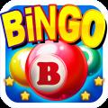 Bingo World™ Icon