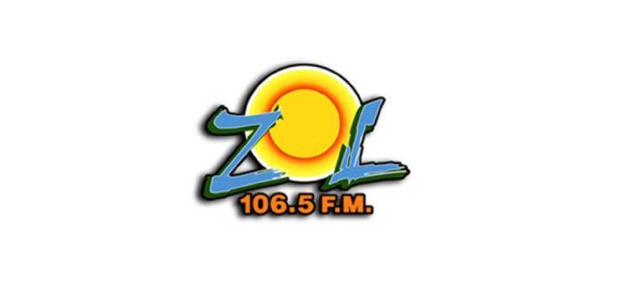 ZOL FM Republica Dominicana apk
