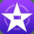 Free Editting Movie - Create Videos Easily Icon