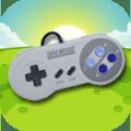 Emulator for SNES Icon