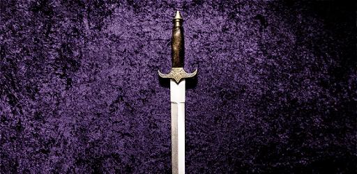 Knight of the Fellowship apk
