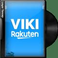 Viki: Nonton Korean Drama, Movies & Asian TV Icon