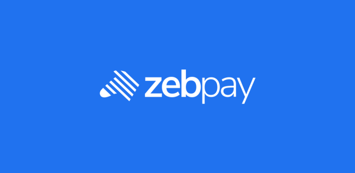Zebpay Bitcoin and Cryptocurrency Exchange apk