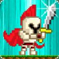 Clicker Knights Vs dragons Icon