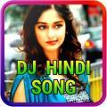 Dj Hindi Remix Song 2020 Offline Icon