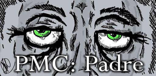 PMC: Padre apk