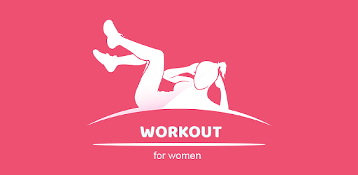 Female fitness - women workout for weight loss apk