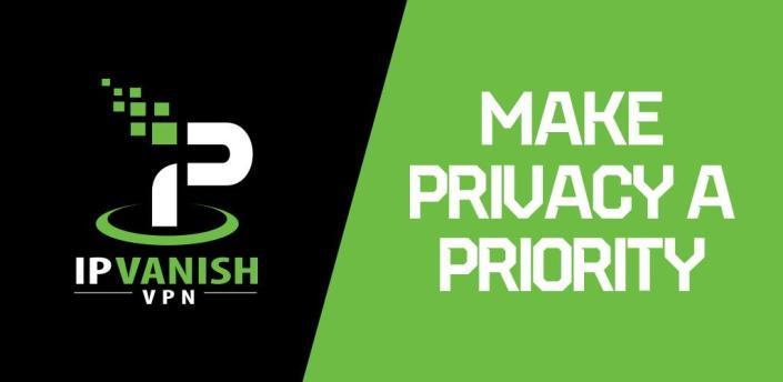 IPVanish VPN: The Fastest VPN apk