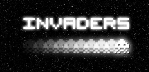 Invaders <AD FREE> apk