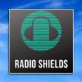 RADIO SHIELDS NE Icon