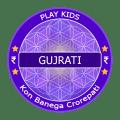 KBC Gujarati Icon