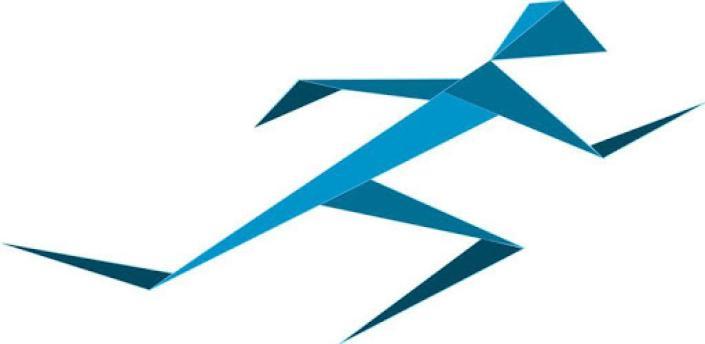 Smart Pedometer 2020 - Step counter Free apk