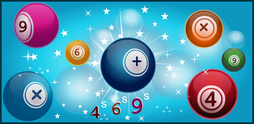 Brain Games For Adults apk