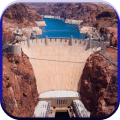 Grand Canyon Lock Screen Icon