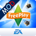 The Sims (Mod) Icon