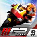 Moto Racing GP Championship Icon