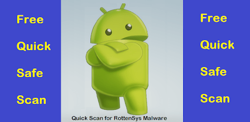 Quick Check for Known Malware apk