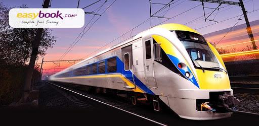 KTM Train apk
