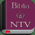 Santa Biblia Nueva Traduccion Viviente NTV Icon