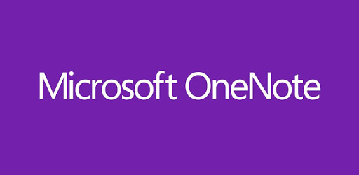 Microsoft OneNote: Save Ideas and Organize Notes apk