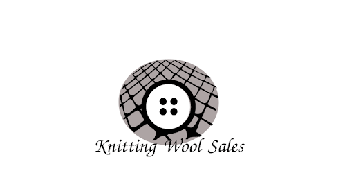 Knitting Wool Sales Shop apk