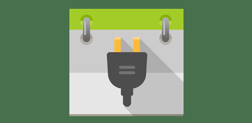 DynamicG Utilities Plugin apk