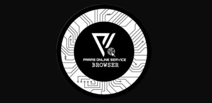 Vrooom- Fast And Secure Browser apk
