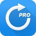 App Cache Cleaner Pro - Clean Icon