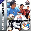 FIFA 2005 Icon