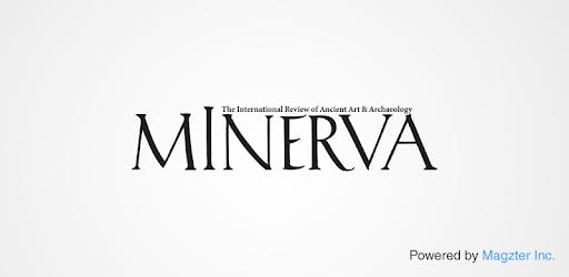 Minerva apk
