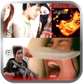 Indonesian Movies HD Icon