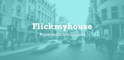 Flickmyhouse apk