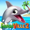 FarmVille 2: Tropic Escape Icon