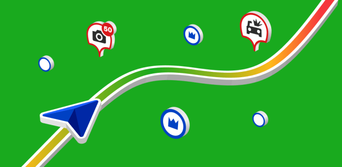 2GIS: directory, map, navigator apk