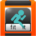 FitIt Pebble Pro for Fitbit? Icon