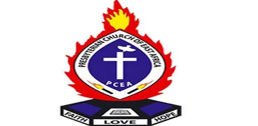 Presbyterian Church Catechism Notes 2019(PCEA) apk