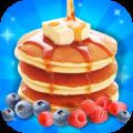 Pancake Maker: Fun Food Game Icon