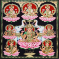 Stotram Of Ashta Lakshmi Icon