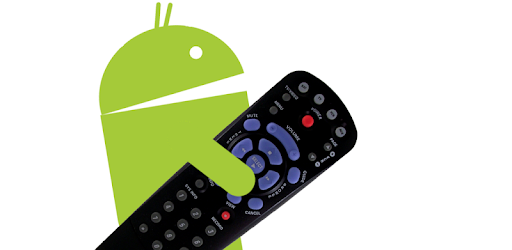 Remote Control For Dish Bell apk