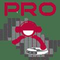 Pioneer Pro DJ School Icon