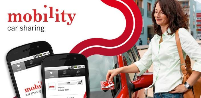 Mobility Swiss apk