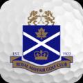 Royal Mayfair Icon