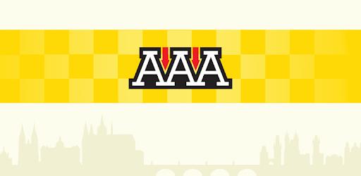 AAA TAXI - order taxi apk