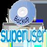 Supersu Root Copy Icon