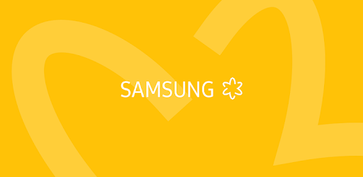Samsung Gallery apk