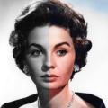 Colorize Images Icon