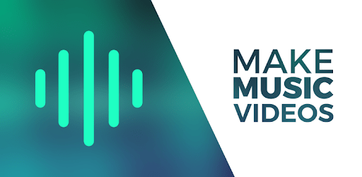 AudioVision for Video Makers apk